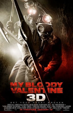 My Bloody Valentine (2009) Dual Audio Hindi 720p BluRay 1.2GB ESubs