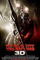 My Bloody Valentine