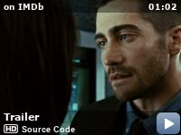 source code movie free download
