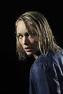 Sophie van Winden Picture