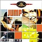 Jump Tomorrow (2001)