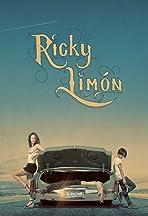Ricky Limon
