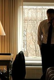 Suit Up (2012)