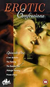 Google Play-Filmdownloads Erotic Confessions: Elevation  [720x576] [BluRay] [iPad]