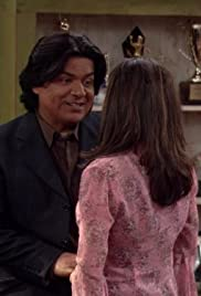 George Lopez The Valentine S Day Massacre Tv Episode 2003 Imdb