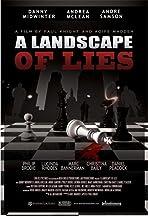 A Landscape of Lies - Directors Cut