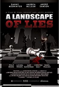 Primary photo for A Landscape of Lies - Directors Cut