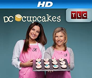 Downloading movie psp DC Cupcakes [HDR]