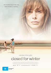 Torrent downloadable movies Closed for Winter by none [1020p]