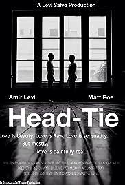 Head-Tie Poster