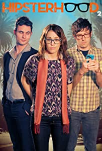 Movies free download Hipsters Texting [1020p]