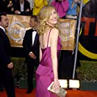 Janel Moloney at an event for 10th Annual Screen Actors Guild Awards (2004)
