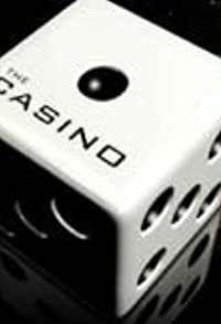 Primary photo for The Casino