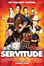 Servitude (2011) Poster