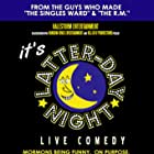 It's Latter-Day Night! Live Comedy (2003)