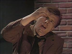 John Sedwick Episode #1.494 Movie