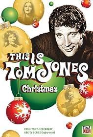 This Is Tom Jones (1969)