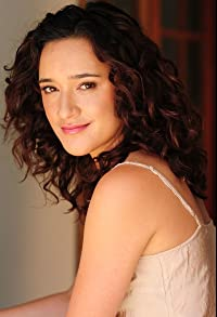 Primary photo for Keisha Castle-Hughes
