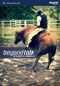 Beyond Talk the Search for Commitment torrent