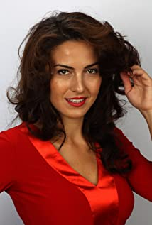 Lucia Siposová Picture