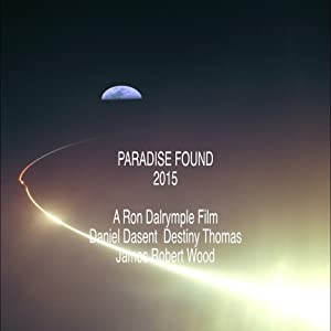 New movies torrent download Paradise Found 2015 USA [UHD]