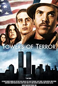 Primary photo for Towers of Terror