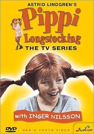 Pippi Langstrumpf (1969) • 31. August 2020