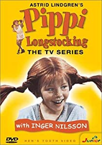 Movies direct download links Pippi hittar en spunk [720x480]