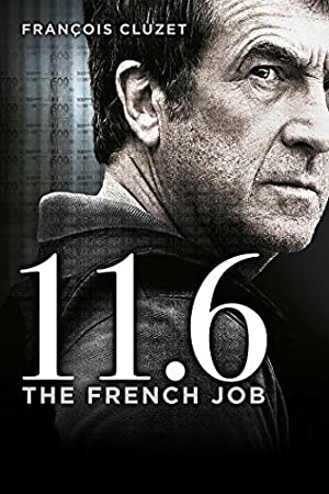 11.6 (French-2013)