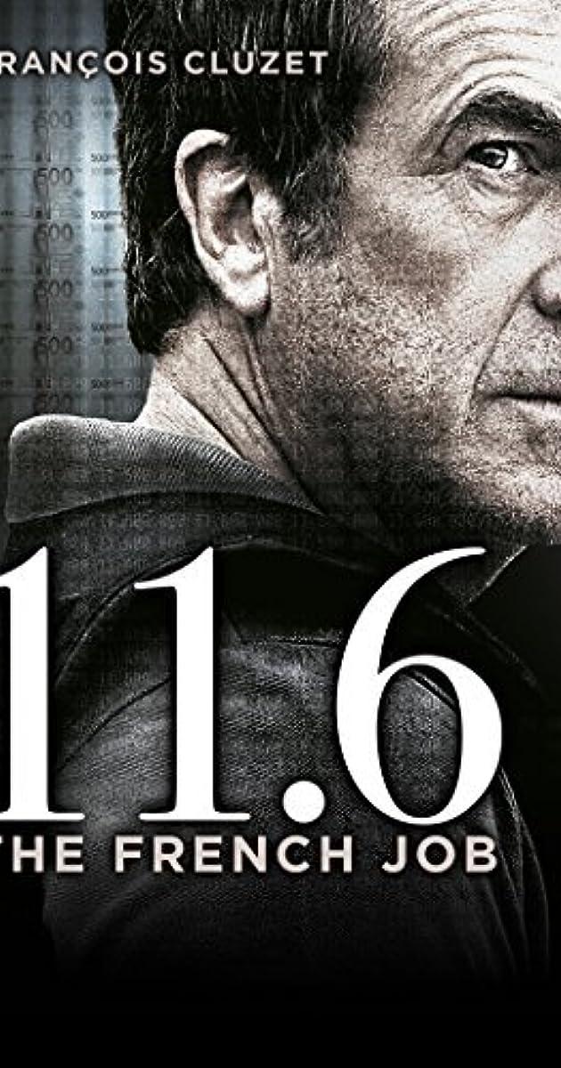Subtitle of 11.6