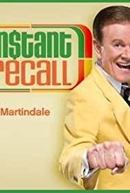 Instant Recall (2010)