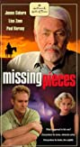 Missing Pieces (2000) Poster