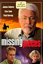 Primary image for Missing Pieces