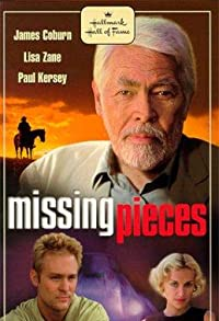 Primary photo for Missing Pieces