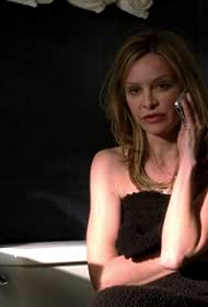 Calista Flockhart in Brothers & Sisters (2006)