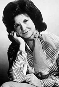 Primary photo for Kitty Wells