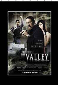 Primary photo for Through the Valley