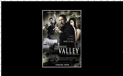 Downloading movies dvd ipad Through the Valley [UltraHD]