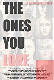The Ones You Love (2013) film en francais gratuit