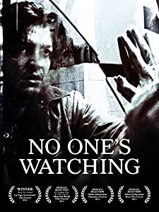 Downloading movie for free sites No One's Watching by [480p]