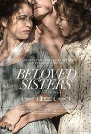 Beloved Sisters(2014) Poster - Movie Forum, Cast, Reviews