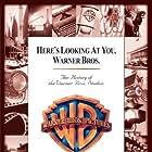 Here's Looking at You, Warner Bros. (1991)
