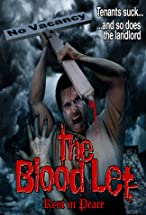 Primary image for The Blood Let