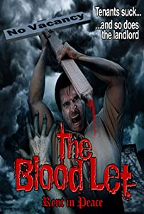 The movie downloading The Blood Let [Mkv]