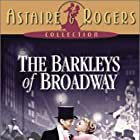 Fred Astaire and Ginger Rogers in The Barkleys of Broadway (1949)
