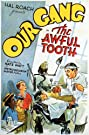 The Awful Tooth (1938) Poster