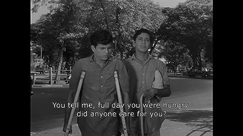 Dosti (1964) - IMDb