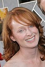 Marnie McPhail's primary photo