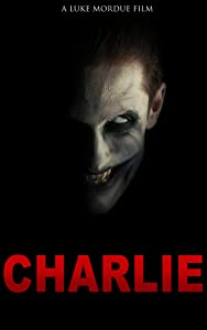 Movie Store bestsellers Charlie by Luke Mordue [2160p]