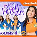 Paola Andino in Every Witch Way (2014)